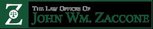 The Law Office Of John Wm. Zaccone